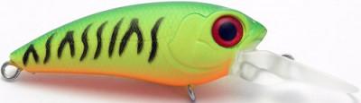 http://fishing-club.at.ua/_fr/0/4869990.jpg