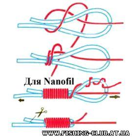 http://fishing-club.at.ua/_fr/16/4141925.jpg