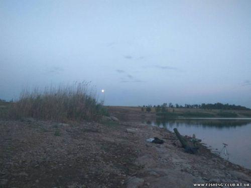 http://fishing-club.at.ua/_fr/21/s0016930.jpg