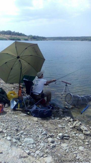 http://fishing-club.at.ua/_fr/21/s1359140.jpg