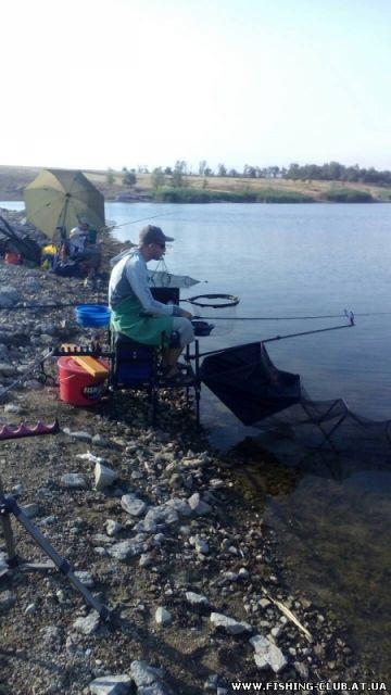 http://fishing-club.at.ua/_fr/21/s5709423.jpg