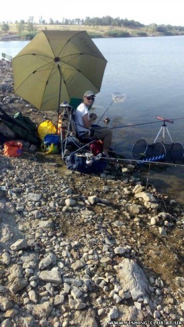 http://fishing-club.at.ua/_fr/21/s5910983.jpg