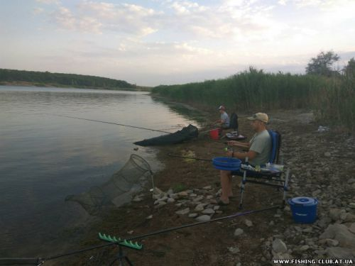 http://fishing-club.at.ua/_fr/21/s8164002.jpg