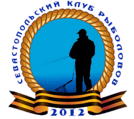 http://fishing-club.at.ua/_fr/8/6908875.png