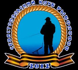 http://fishing-club.at.ua/_fr/8/6908875.png